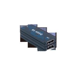 Ecualizador Extensor y Repetidor de Señales HDMI 4K (5m)