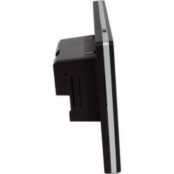 Amplificador de zona de 2 canales integrado 30W (audio y HDMI)