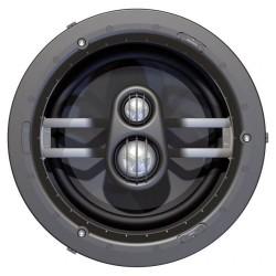 Altavoz NILES de techo Sonido Directo DS L/C/R HD