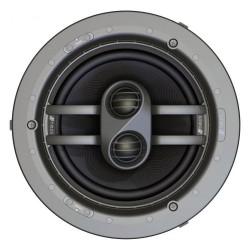 Altavoz NILES de techo Sonido Directo DS L/C/R Efecto Envolvente