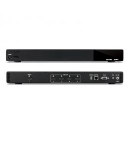 Controlador VideoWall (2x2-3x3) HDMI- 4K-Control IP