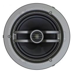"""Altavoz NILES de techo de 7"""" Sonido Directo MP L/C/R"""