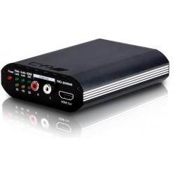 Conversor de SDI a HDMI