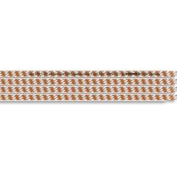SC-AXOS (2,5 mm²)