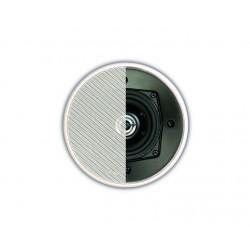 "Altavoz QED Systemline de techo Mini (3"") - 30 Vatios"