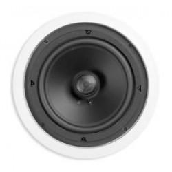 """Altavoz TRUAudio de techo (5,25"""") - 2 vias - 60 Vatios"""