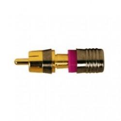 RCA  C-TEC Compresion