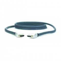 Cable HDMI 1.3 One (3 metros)