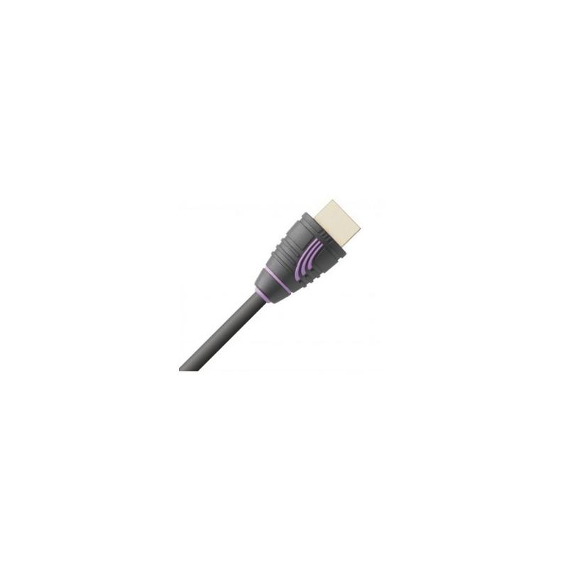 Cable QED Profile HDMI