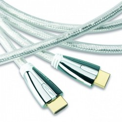 Cable HDMI 1.3 Silver Reference