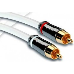 Cable QED Performance Audio