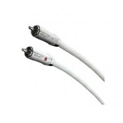 Cable QED Signature Audio XT