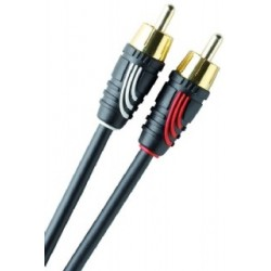 Cable RCA QED Profile Audio