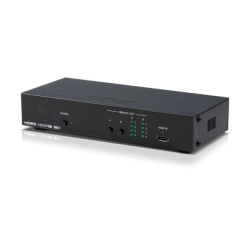 4x2 Matriz HDMI 4KUHD HDR Control IP