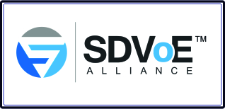 EUTIKES - Sistemas compatibles con SDVoE (Software Defined Video Over Ethernet)