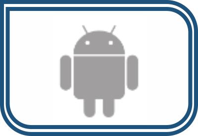 EUTIKES - Pantallas Interactivas con Sistema Android 5.1