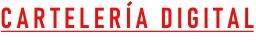 Cartelería Digital y Señalización Digital EUTIKES