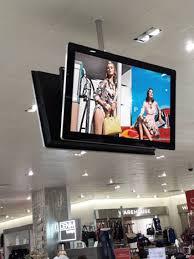 pantallas extraplanas carteleria digital