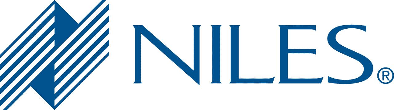 Niles Audio Eutikes.com