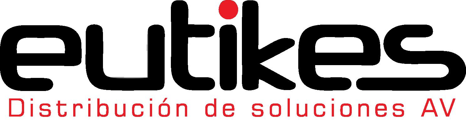 EUTIKES Distribución de Soluciones AV