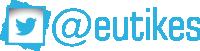 EUTIKES Distribuidor de Soluciones AV @eutikes