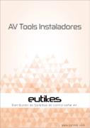 av_tools_instaladores.png