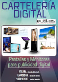 Carteleria digital