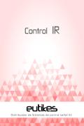 Control IR