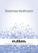 sistemas_multiroom.png