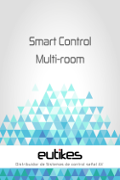 smartcontrol_1.png