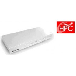 2x2 - Matriz HDMI (1080P, IR, RS-232)