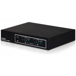 2x2 - Matriz HDMI OR-HD22S