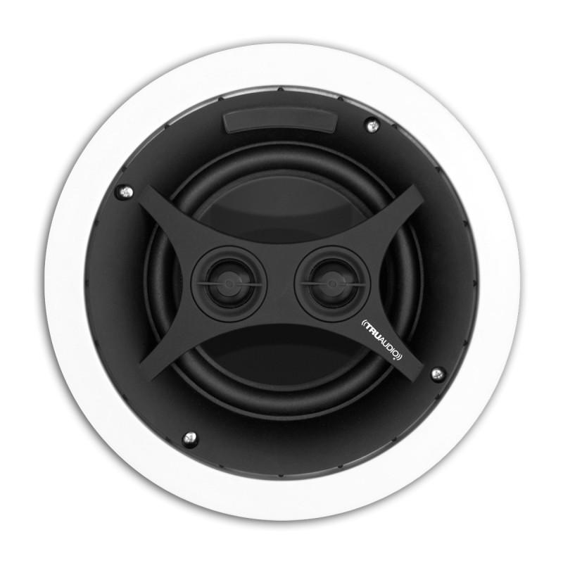 """Altavoz estéreo de techo XDP6 (6,5"""")"""